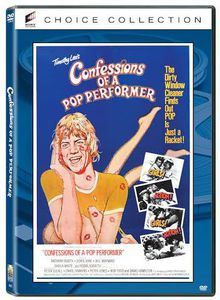 Confessions of a Pop Performer (1975)