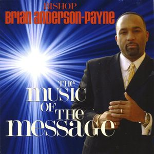 Music of the Message