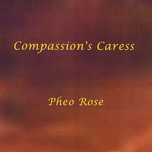Compassion's Caress