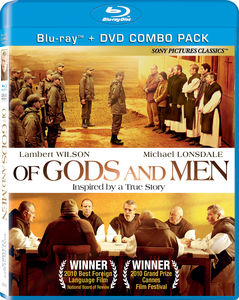 Of Gods & Men