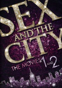 Sex & the City /  Sex & the City 2