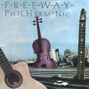 Freeway Philharmonic