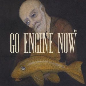 Go Engine Now