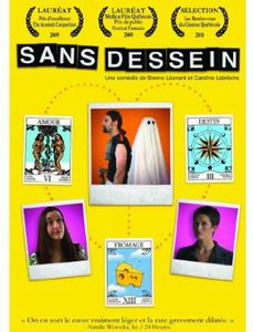 Sans Dessein (Lost Cause) [Import]