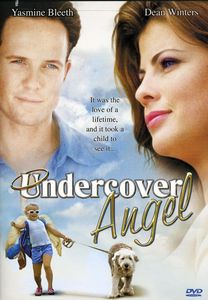 Undercover Angel