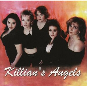 Killians Angels