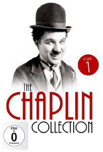 Chaplin Collection 1