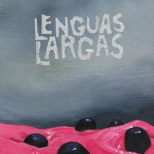 Lenguas Largas