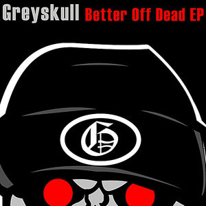 Better Off Dead EP