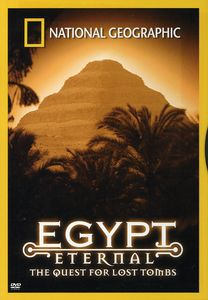 Egypt - Quest Lost Tombs