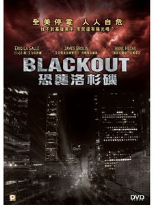 Blackout II (2012)