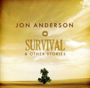 Survival & Other Stories [Import]