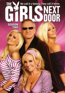 Girls Next Door: Season 2