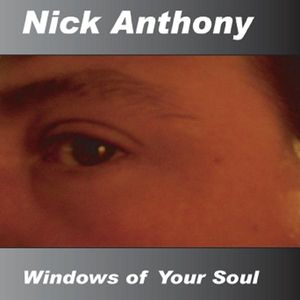 Windows of Your Soul