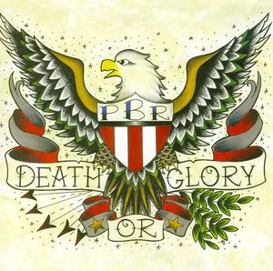 Death or Glory