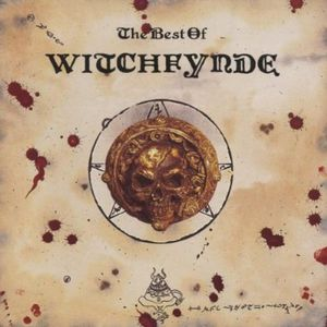 Best of Witchfynde [Import]