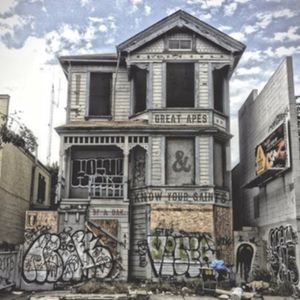 Know Your Saints