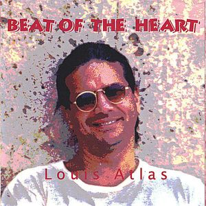Beat of the Heart