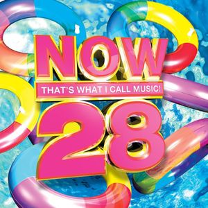 Vol. 28-Now That's What I Call Music