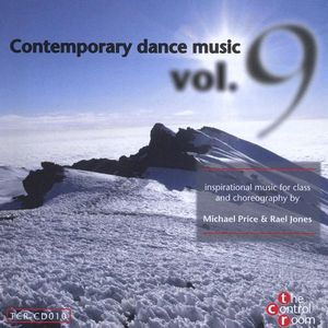 Contemporary Dance Music 9