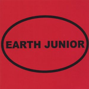 Earth Junior