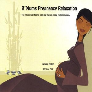 B'mums Pregnancy Relaxation