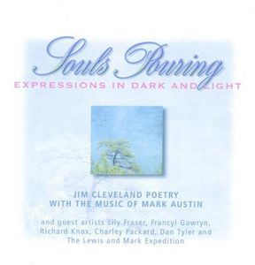 Souls Pouring: Expressions of Dark & Light