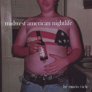 Midwest American Nightlife