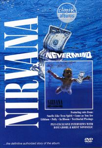 Nevermind (Classic Albums)
