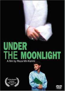 Under the Moonlight (2001)