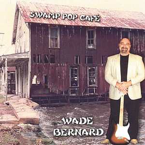 Swamp Pop Cafe