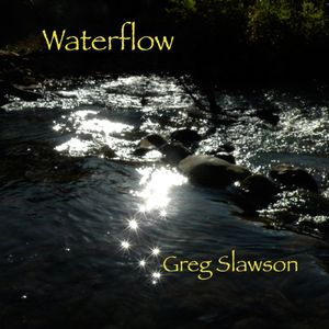 Waterflow