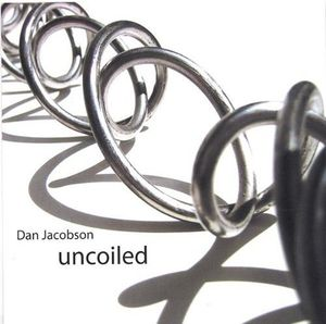 Uncoiled