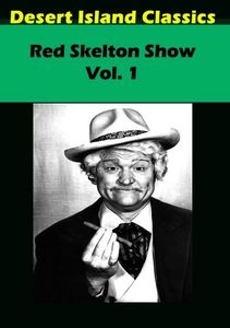 Red Skelton Show 1