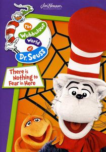 Wubbulous World of Dr. Seuss: There Is Nothing to