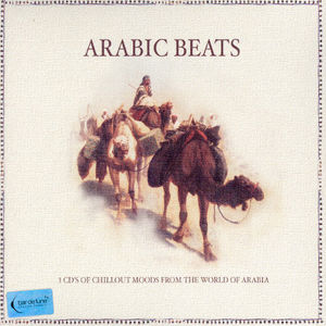 Arabic Beats /  Various