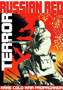 Russian Red Terror