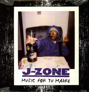 Zone Presents Music Tu Mad