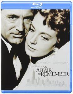 Affair to Remember (1957)