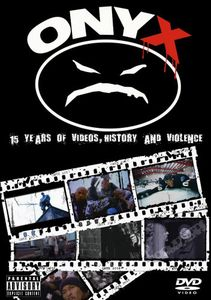15 Years of Videos History & Violence