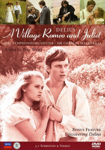 Village Romeo & Juliet [Import]