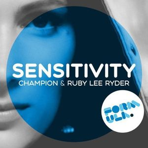 Sensitivity /  Tun Up Di Bass