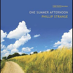 One Summer Afternoon