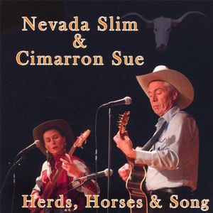 Herds Horses & Song