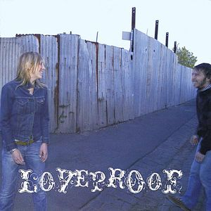 Loveproof