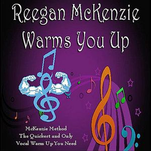 Warms You Up: The McKenzie Method: The Quickest &