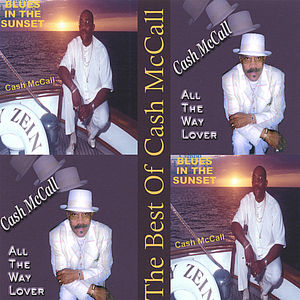 Best of Cash McCall