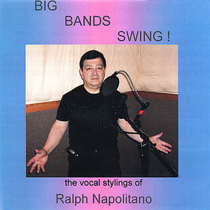 Big Bands Swing