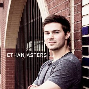 Ethan Asters