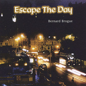 Escape the Day